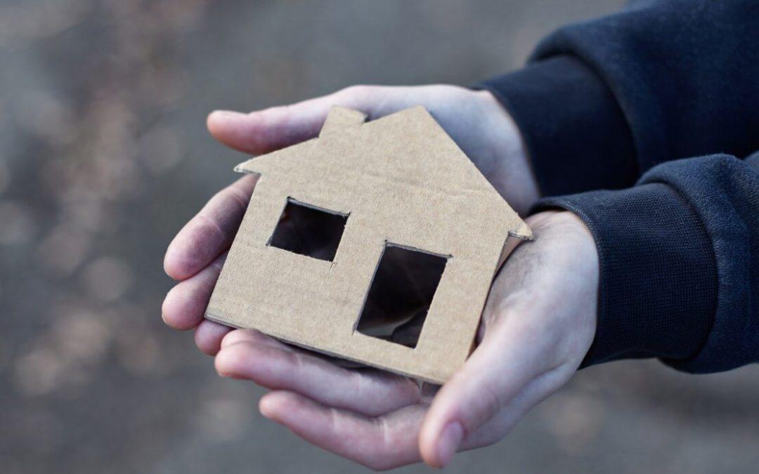 Housing Day – November 18, 2020