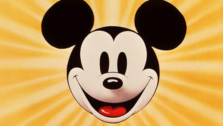 Mickey Mouse Day – November 18, 2020