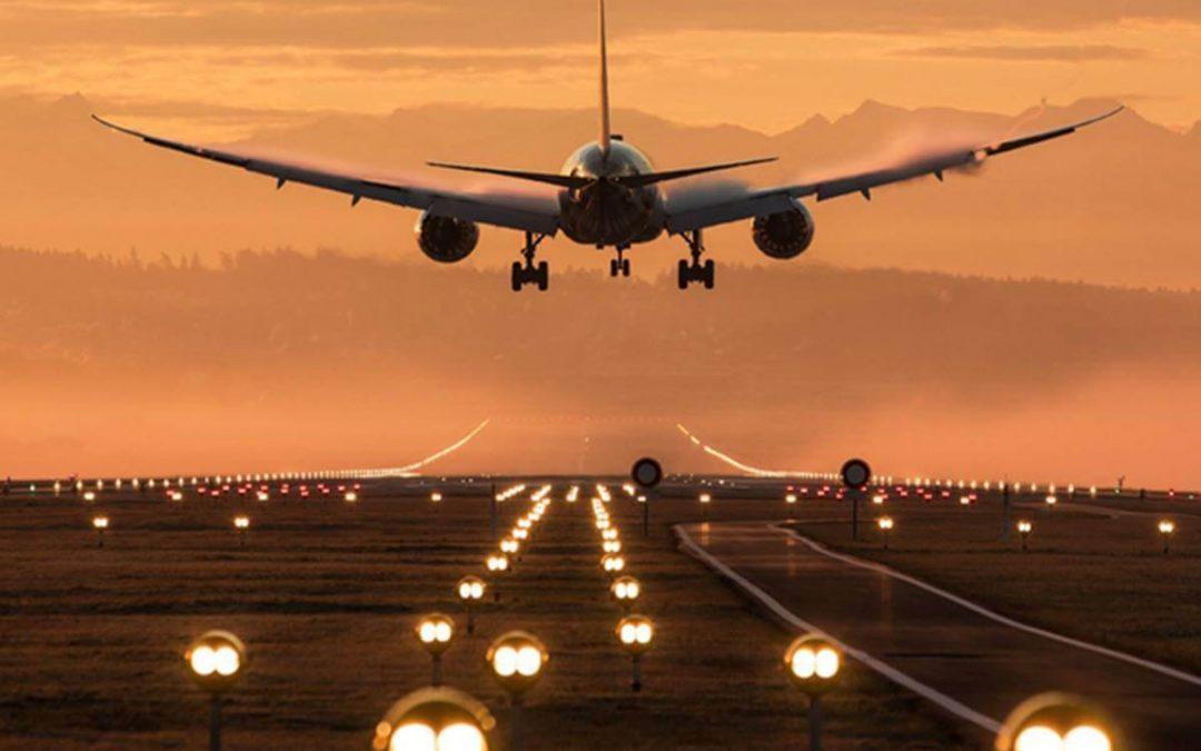 International Civil Aviation Day – December 7, 2020