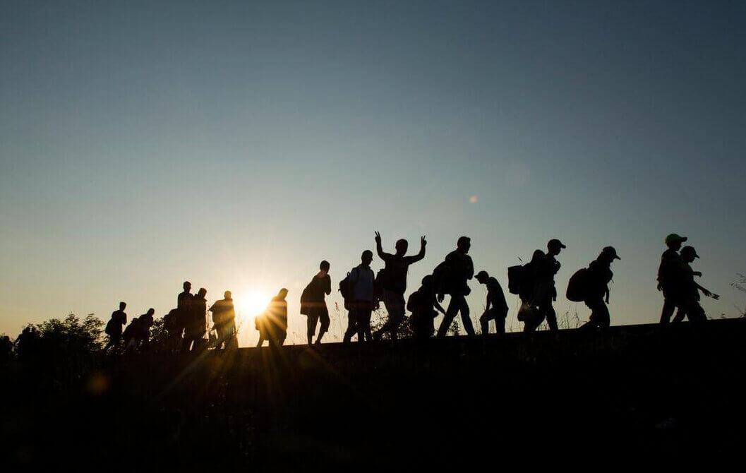 International Migrants Day – December 18, 2020