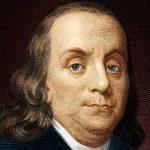Benjamin Franklin Day