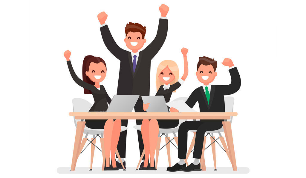 Employee Legal Awareness Day