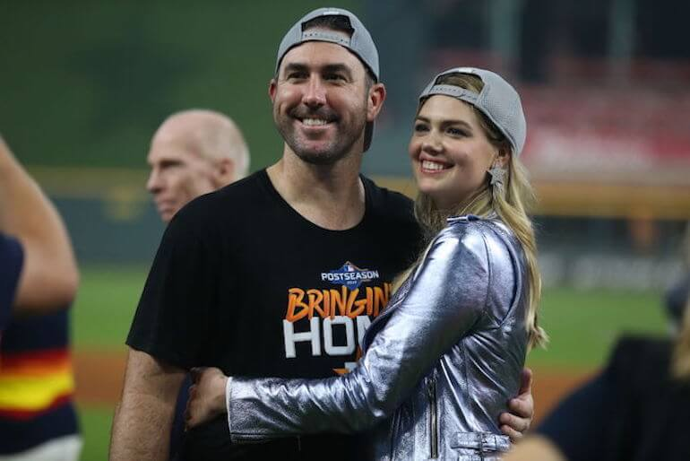 National Pro Sports Wives Day