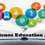 Science Education Day