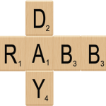 National Scrabble Day