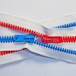 National Zipper Day