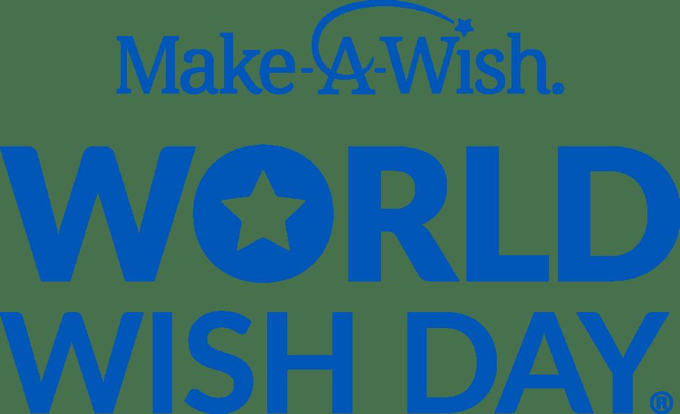 World Wish Day – April 29, 2021