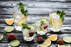National Beverage Day