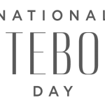 National Notebook Day