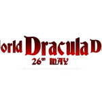 World Dracula Day