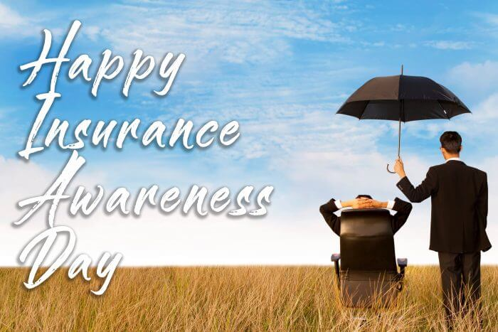Insurance Awareness Day – June 28, 2020