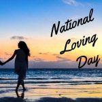 National Loving Day