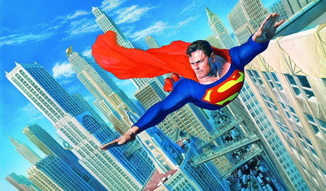 National Superman Day