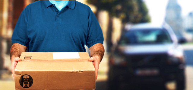 National Mail Order Catalog Day – August 18, 2021