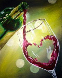 National Pinot Noir Day