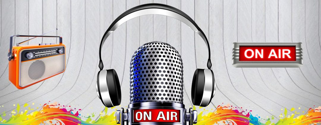 Radio Commercials Day – August 28, 2021