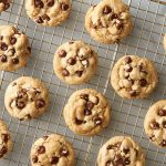 National Bake Cookies Day