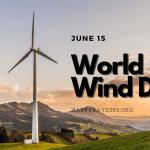 World Wind Day